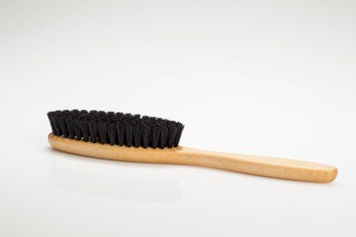 04 clothes brush 005