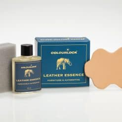 08 leather essence 001
