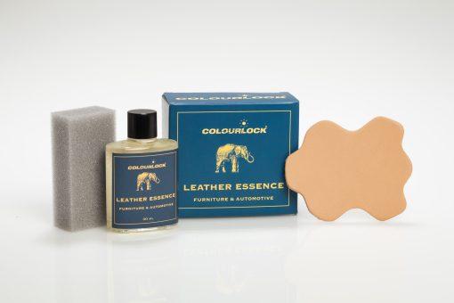 08 leather essence 001