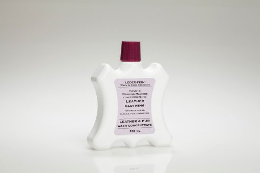12 wash concentrate 001 1