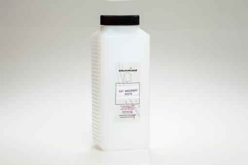 15 fat absorber paste 001