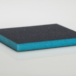 17 sanding pad 001 1