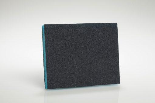 17 sanding pad 002 1