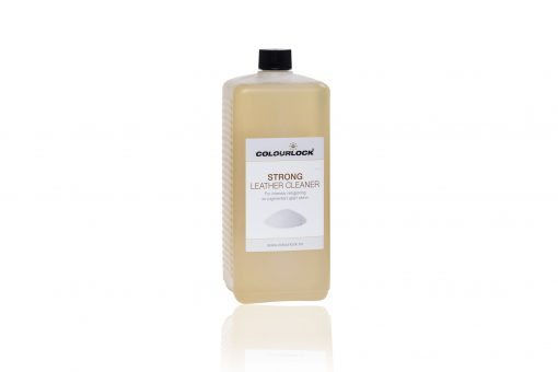Cleaner Strong 1000ml002