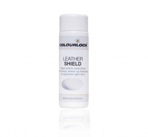 Shield 150ml003