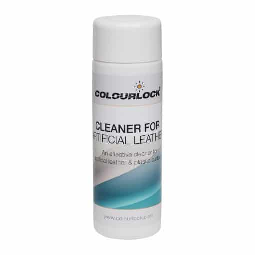 artificial cleaner 150ml