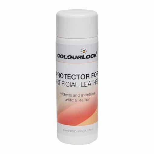 artificial protector 150ml
