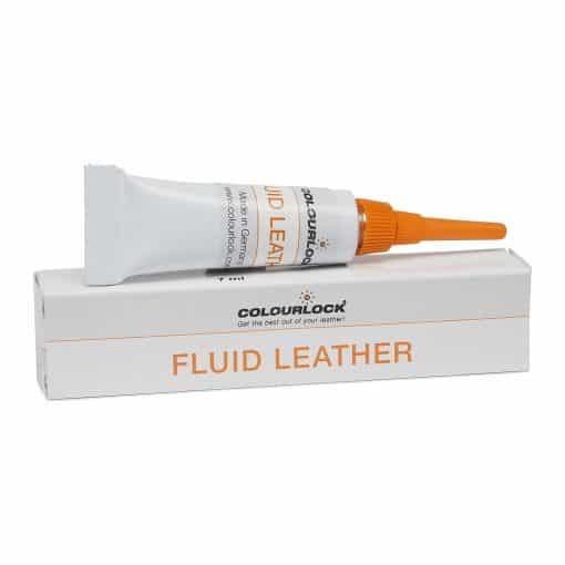 fluid leather 7ml