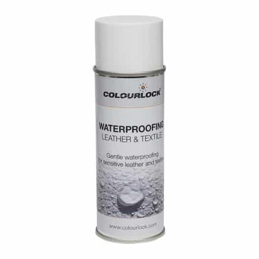 waterprofing aerosol 200ml