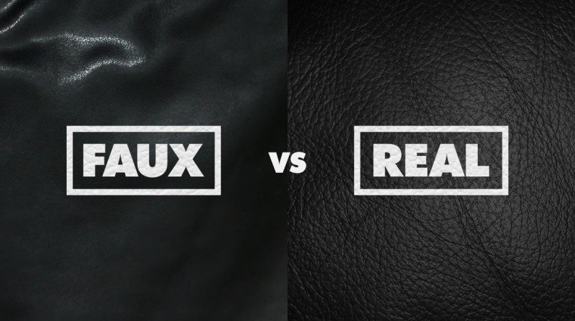 FauxvsReal leather 810x4532