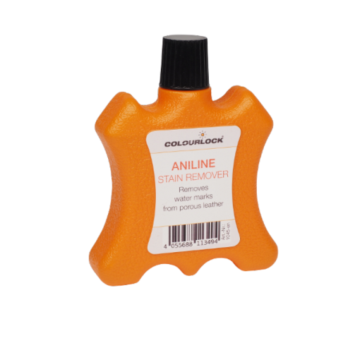 aniline stain remover 100ml 2