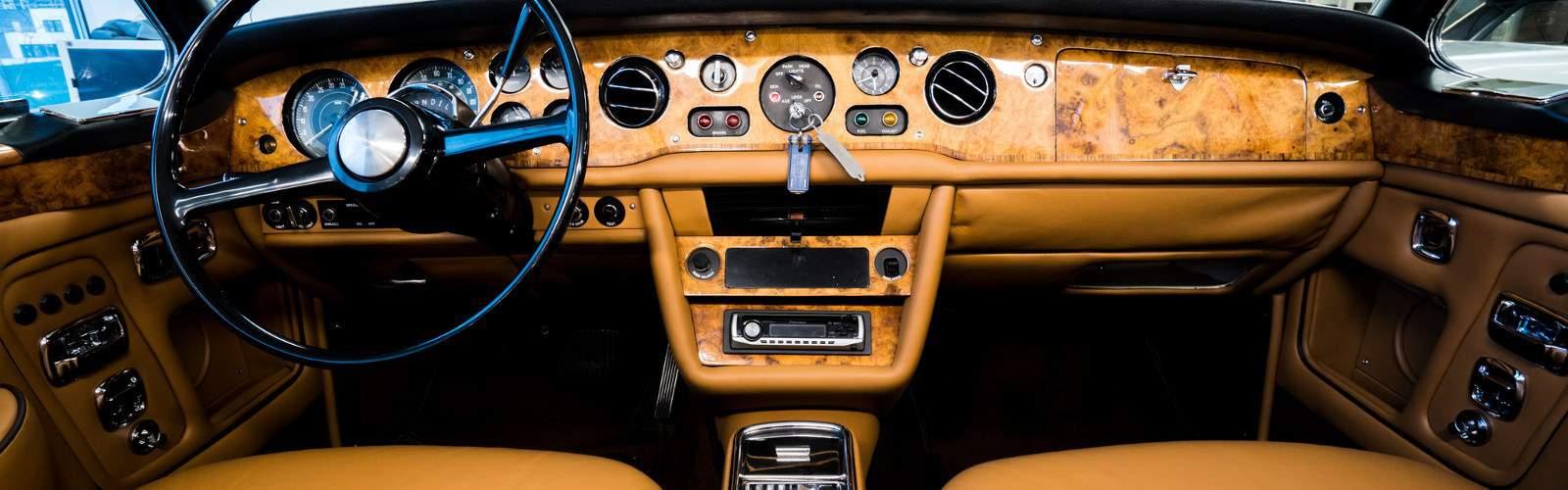 colourlock dashboard