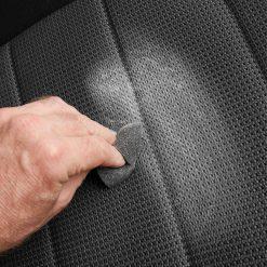 textilreiniger 006 reinigung