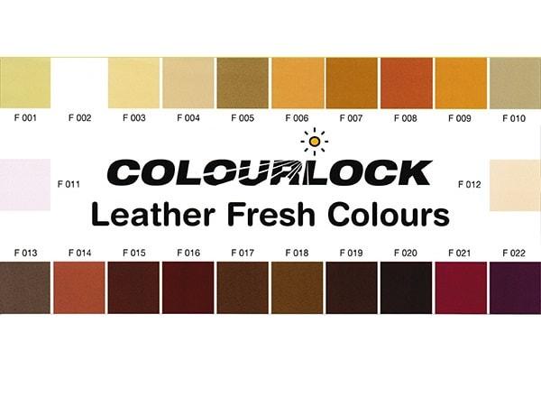 colourlock chart med res